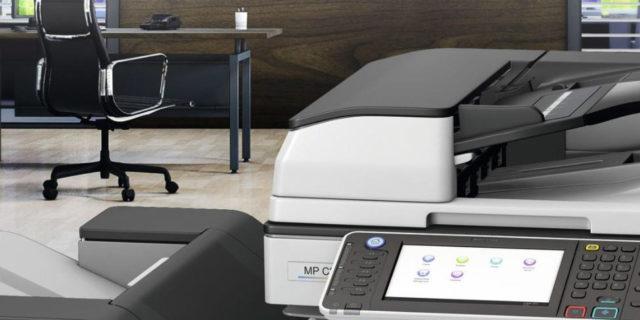 stampanti-multifunzione1